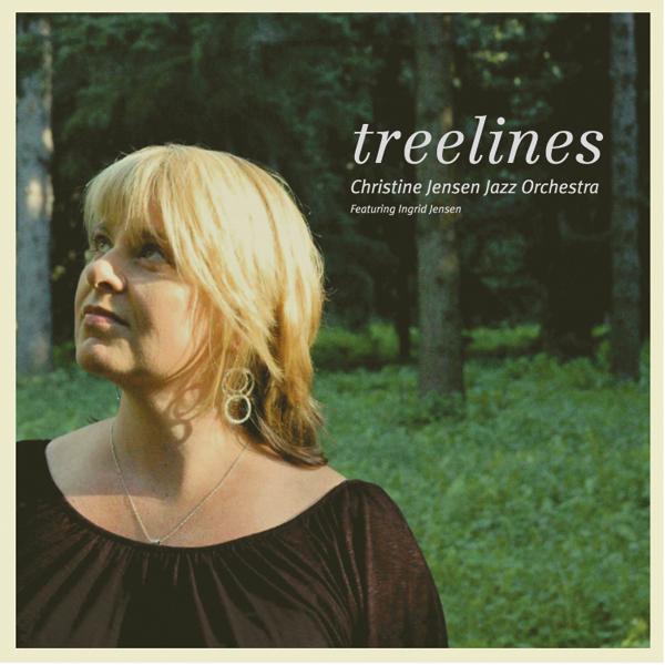 treelines cover