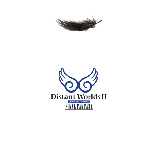 Distant Worlds II more music