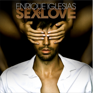 Enrique Iglesial Sex Love