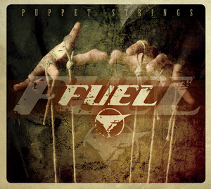 Fuel_-_Puppet_Strings_ALBUM_COVER