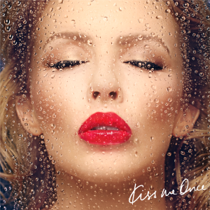 Kylie-Minogue-Kiss-Me-Once