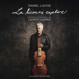 LaLicorneCaptive-pochette-410x410-300x300