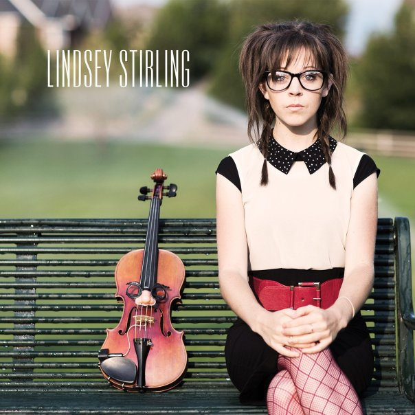 lindsey-stirling-album