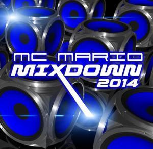 MC Mario Mix 2014
