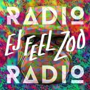 Radio Radio EFZ