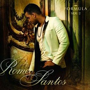 romeo_santos_formula_vol_2