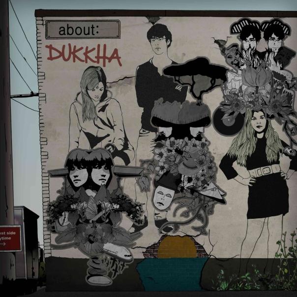 About Dukkha