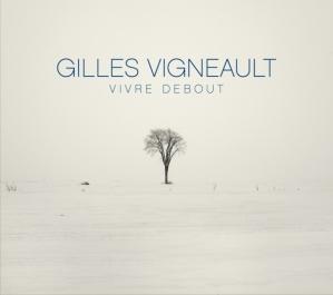 GV_Vivre_debout1