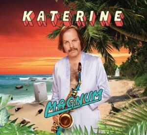 Katerine Magnum