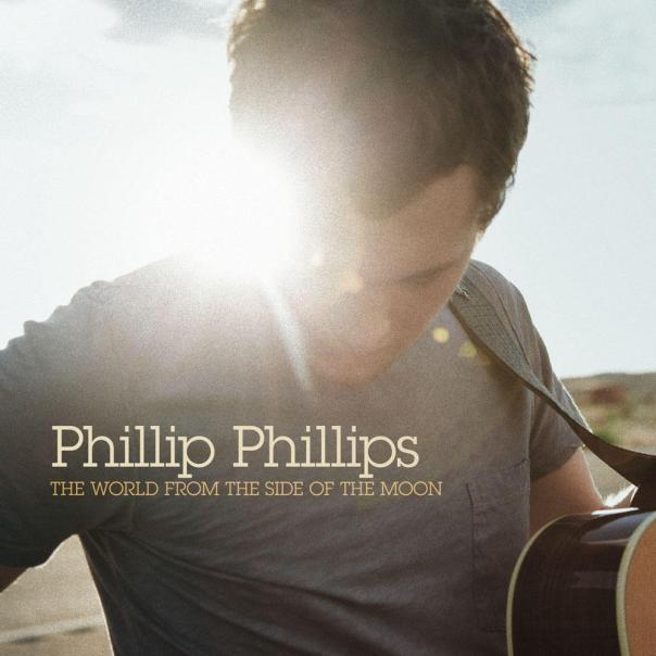 phillip-phillips-the-world-from-the-side-of-the-moon