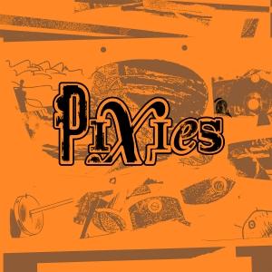Pixies_IndieCindy
