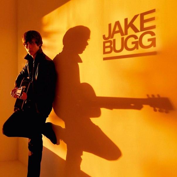 Shangri-La Jake Bugg