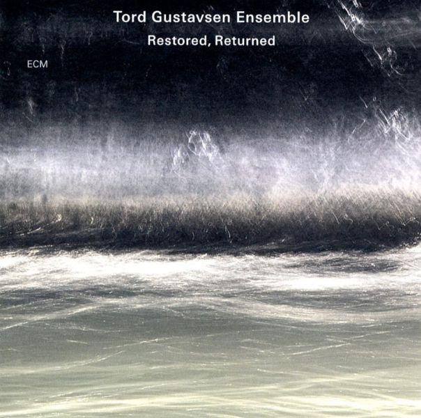 Tord_Gustavsen Restored Returned