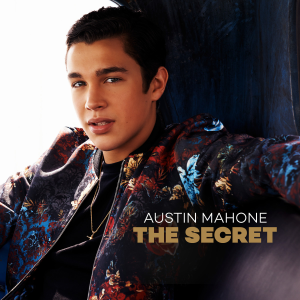 Austin-Mahone-The-Secret