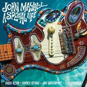 John-Mayall-A-Special-Life