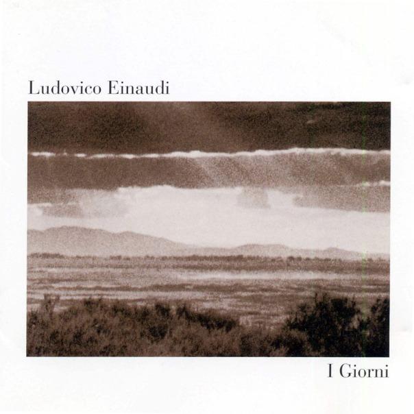 Ludovico_Einaudi-I_Giorni