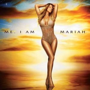 Mariah Carey Me