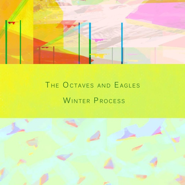 Octaves and Eagles Winter Process