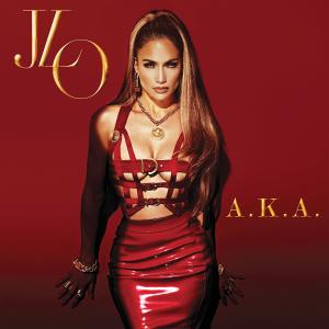 Jennifer-Lopez-A.K.A.