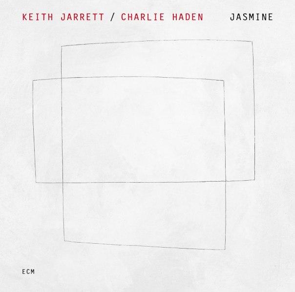 Keith-Jarrett-Charlie-Haden-Jasmine-2010