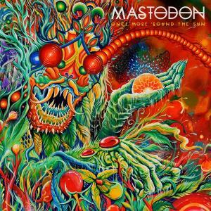 Mastodon Once More