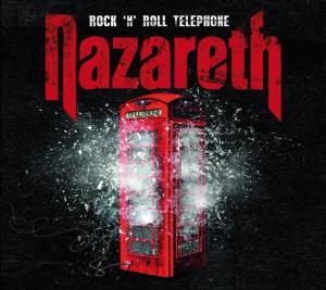 Nazareth rnr telephone