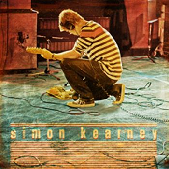 Simon Kearney EP
