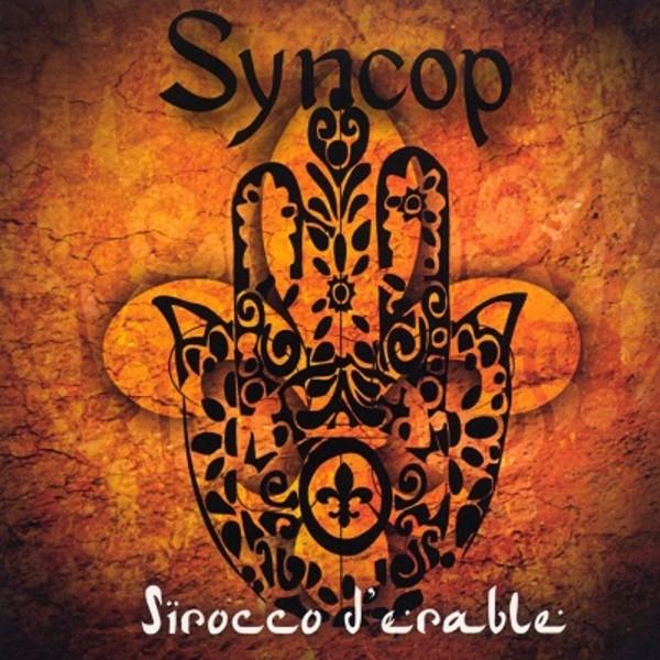 Syncop Sirocco