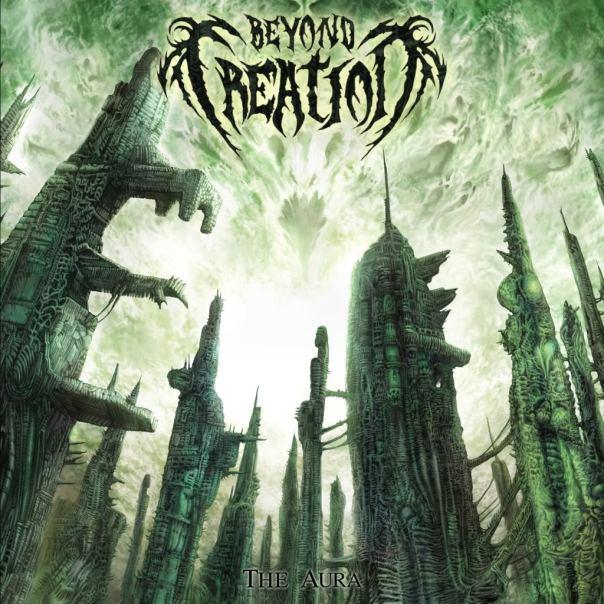 beyondcreation-theaura