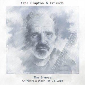 Eric-Clapton-JJ-Cale-The-Breeze