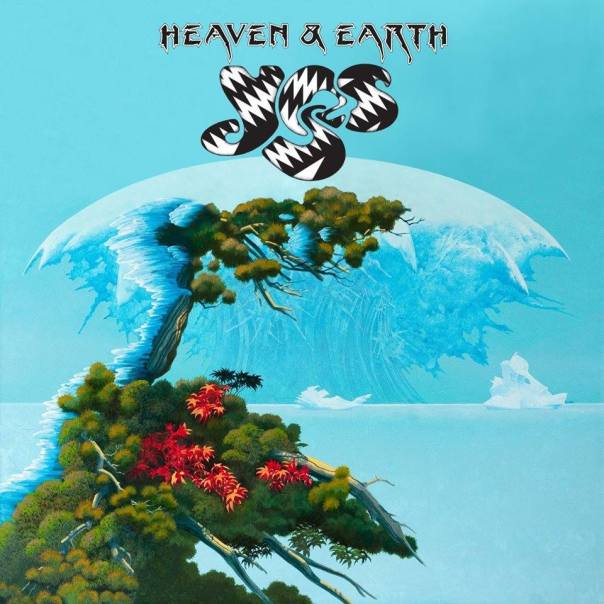Heaven_and_Earth_Yes_Dean