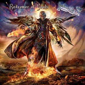 Judas Priest new