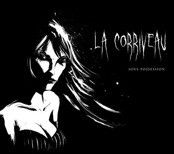 La Corriveau