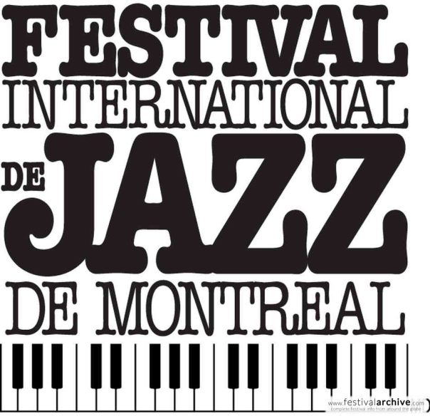Montreal-International-Jazz-logo