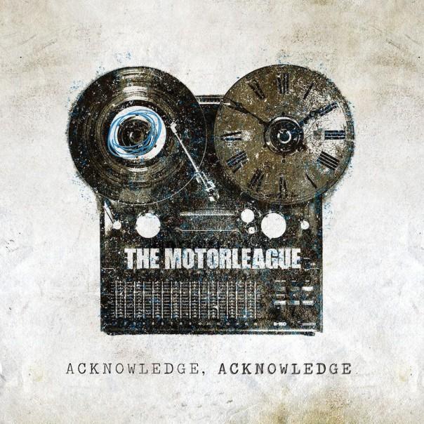 themotorleague_acknowledgeacknowledge