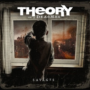 Theory_of_a_Deadman_album_cover