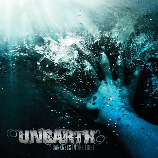 Unearth-DarknessintheLight