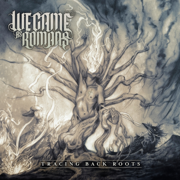 We-Came-As-Romans-Tracing-Back-Roots