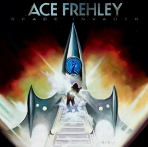 acefrehley_spaceinvader