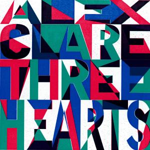 Alex-Clare-Three-Hearts-2014-1200x1200