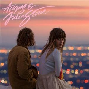 AngusAndJuliaStone2014Album