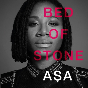 Asa_Bed_Of_Stone