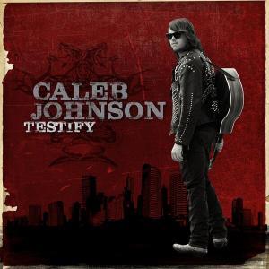 caleb-johnson-testify