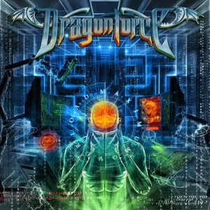 dragonforce maximum-overload