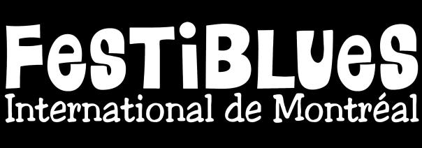 Festiblues logo