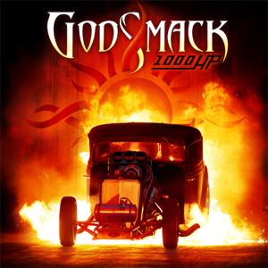 Godsmack-1000hp