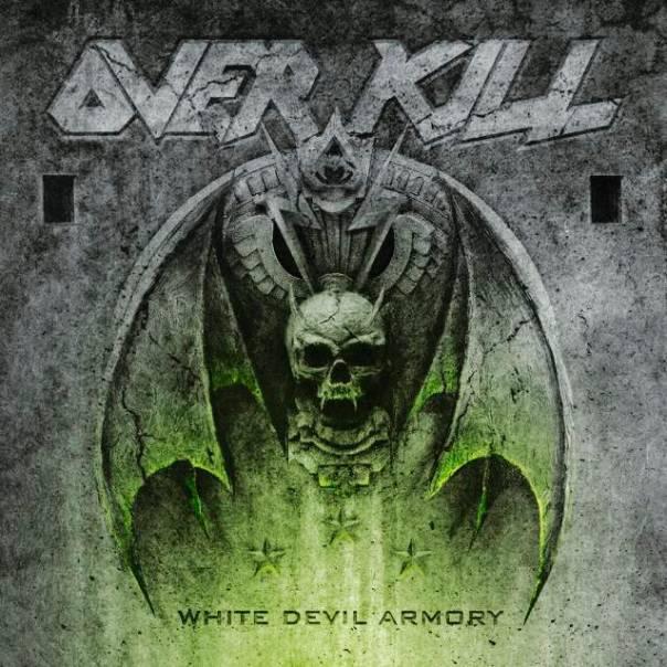 Overkill_-_White_Devil_Armory