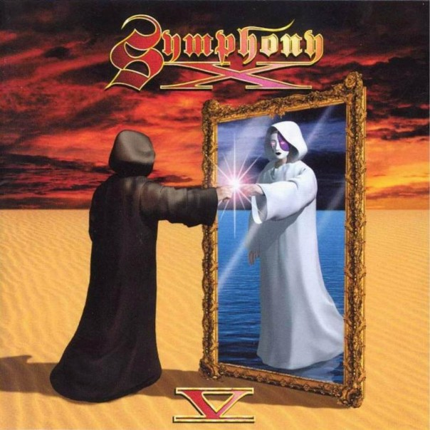 Symphony_X-V_The_New_Mythology_Suite