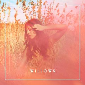 Willows Willows