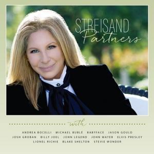 Barbra_Streisand_Partners